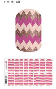 185 best jamberry nails images on pinterest jamberry nails