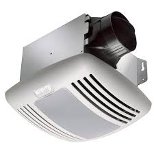 concept panasonic bathroom fans with light exhaust fan 2526408870