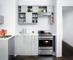 tiny modern kitchen perfect small kitchen modern design tbootsus