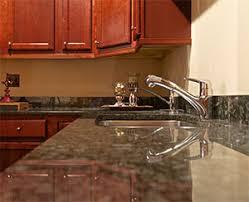 Quartz Countertops Bathroom Vanities Granite Quartz Countertops Chicago Il Bathroom Vanity
