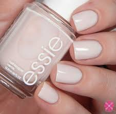 rite aid october beauty extravaganza with essie fall 2015