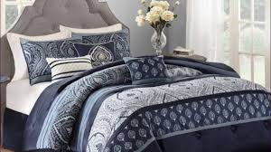 Marshalls Bedding Awesome Home Goods Duvet Covers Fraufleur With Regard To Home