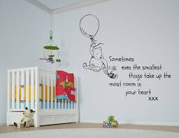 classic winnie the pooh wall stickers for nursery winnie the pooh classic winnie the pooh wall stickers for nursery winnie the pooh