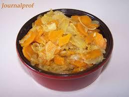 comment cuisiner la fenouil comment se régaler avec du fenouil quand on n aime pas le fenouil
