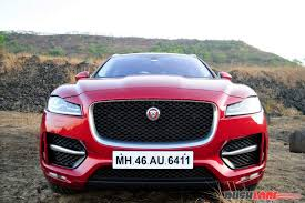 jaguar f pace jaguar f pace is the winner of 2017 world car of the year
