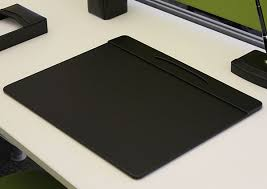 7 best conference table pads images on pinterest conference