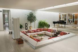 wohnzimmer dekorieren ideen kreativ wohnzimmerdeko wohnzimmer deko ideen maritime accessoires