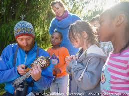 Utah travel grants images Student funding global change sustainability center jpeg