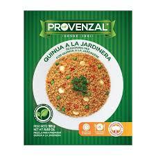 cuisine de base quinoa du pérou une quinoa qui el inti la boutique péruvienne