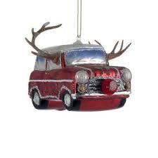 car ornament wayfair
