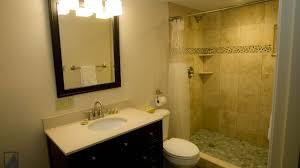 affordable bathroom remodeling ideas bathroom remodel ideas on a budget decoration hsubili com bathroom