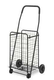 best 25 utility cart ideas on pinterest bar cart bar trolley