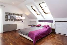 Schlafzimmer Cool Einrichten Zimmer Mit Schräge Einrichten Erstaunlich Auf Dekoideen Fur Ihr