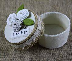 holy communion favors set of 10 wedding favors party favors baptism favors holy