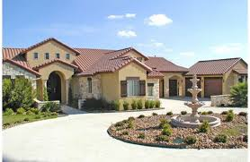 Home Plans With Photos Of Interior Design Your Own House Plans Traditionz Us Traditionz Us