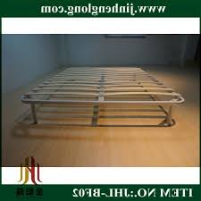 extra strong bed frame katinabags with archaicfair extra strong