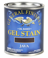 how much gel stain do i need for kitchen cabinets based gel stains general finishes