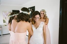 wedding preparation how to get better preparation wedding photos