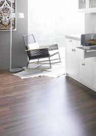 furniture capel rugs baby themes kohler kitchen sinks tv easel