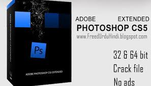 adobe photoshop free download full version for windows xp cs3 adobe photoshop cs5 extended full version free download with crack