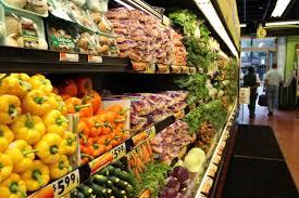 fairway market opens in chelsea chelsea new york dnainfo