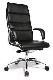 siege de direction fauteuil de direction cuir intérieur déco