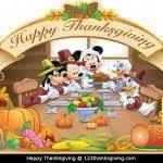 the 25 best free thanksgiving wallpaper ideas on