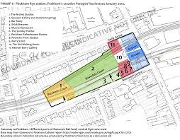 borough market plan telegraph the spectacle blog