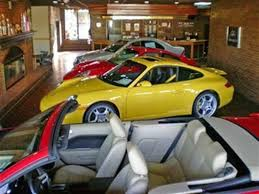 Porsche 911 Yellow - 2006 used porsche 911 2dr cabriolet carrera s at dixie motors