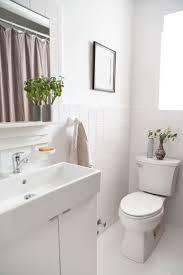 342 best home bathroom images on pinterest bathroom ideas