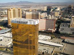 Las Vegas Strip Map Of Hotels by Grand Canyon Helicopter Tour Photo And Video Gallery Family