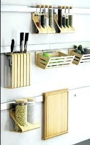 conforama rangement cuisine accessoires rangement cuisine original