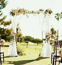wedding backdrop rental singapore floral arch rental k hehdeal sg