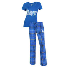 Dodgers Bed Set Los Angeles Dodgers Blankets Dodgers Blanket Dodgers Comforter