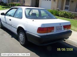 honda accord used cars for sale used honda accord for sale by owner san diego ca 1 200