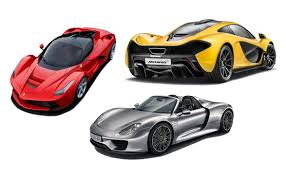 porsche mclaren p1 mclaren p1 vs laferrari vs porsche 918 spyder comparison car