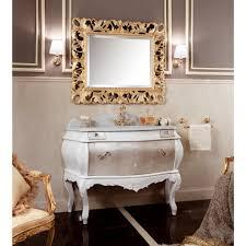 designer bathroom vanities agm home store gm luxury bath collection