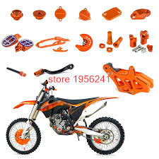 online get cheap ktm 250 sxf aliexpress com alibaba group