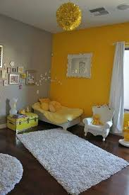 grey yellow bedroom yellow bedroom pinterest grey gray yellow bedroom pinterest