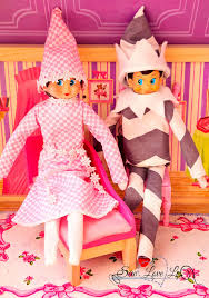 on the shelf clothes sewlovele on the shelf clothes diy free pattern holidays