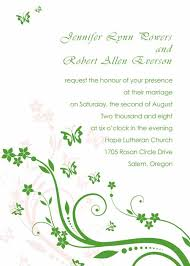 Wedding Invitation Cards Font Styles Brilliant Pink Floral Butterfly Wedding Invitations Uki133 Uki133