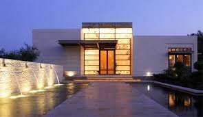 home interiors new name home interiors united arab emirates luxury house designs