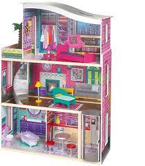 59 Best Barbie Homes Ideas by 158 Best Joy Of Collecting Barbie U0027s Homes U0026 Accessories