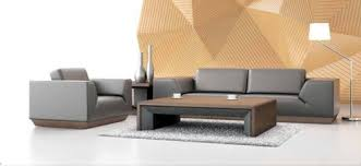 Office Sofa Designer Office Sofa Manufacturer From Gurgaon - Office sofa design