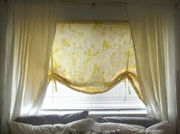 brr it u0027s cold out insulated window blind tutorial create enjoy