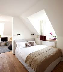 Schlafzimmer Einrichtung Ideen Haus Renovierung Mit Modernem Innenarchitektur Ehrfürchtiges