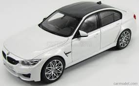 bmw 1 series competitors norev 80432411552 scale 1 18 bmw 3 series m3 f80 competition