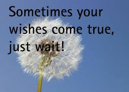 wishes image quotes and sayings page 3