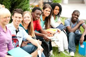online paper writing service reviews buy essays online at affordable prices buy essays online