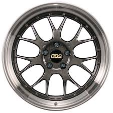 Muscle Car Rims - tripical auto carriers inc here is how we make it happen